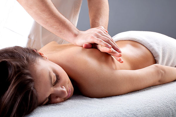Massage Therapy Program Objectives